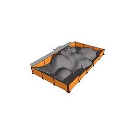 Uhelná skládka TT
